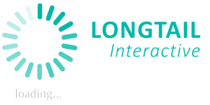 Longtail Interactive web studio greek edition
